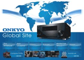 repair.onkyousa.com
