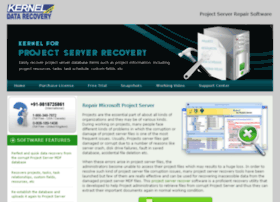 repair.projectserverrecovery.net