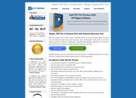 repair.pst.pstrepairsoftware.net