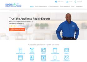 repair.searshomeservices.com
