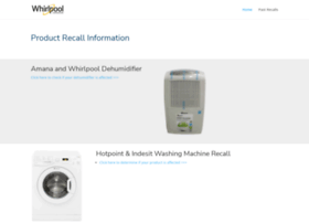 repair.whirlpoolcorp.com