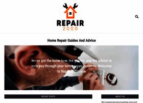 repair2000.com