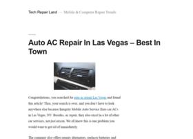repair4mobilephone.org