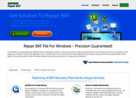 repairbkf.net