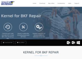 repairbkffiles.net