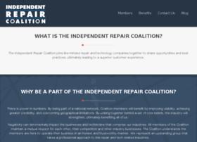 repaircoalition.org