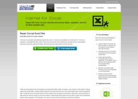 repaircorruptexcel.com