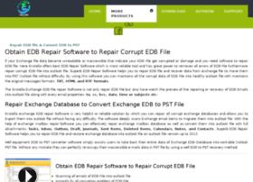 repairedb.enstellaedbrecovery.com