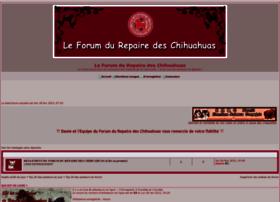 repairedeschihuahuas.forumactif.com