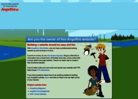 repairengine.angelfire.com