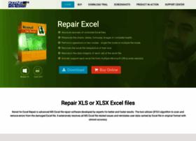repairexcel.net