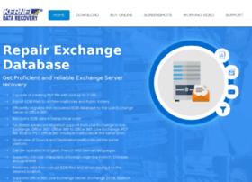 repairexchange.org