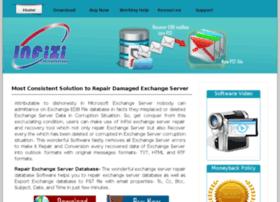 repairexchangeserver.edbmailboxrecovery.com