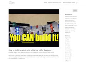 repairhelper.com