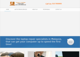 repairlaptopmalaysia.com