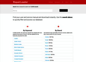 repairloader.com
