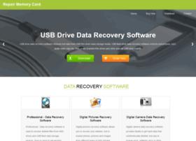 repairmemorycard.com