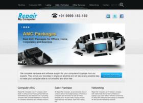 repairmycomputer.in