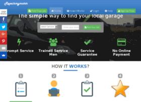 repairmymotor.com