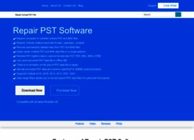 repairmypst.com