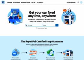 repairpal.com