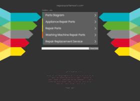 repairpartsmart.com