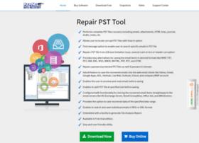 repairpst.downloadscanpst.com