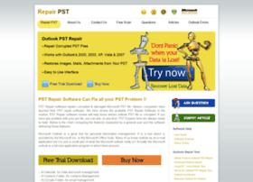 repairpst.info