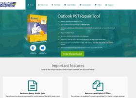repairpstfile.net