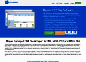 repairpstfiles.org