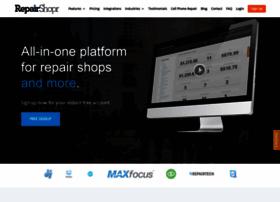 repairshopr.com