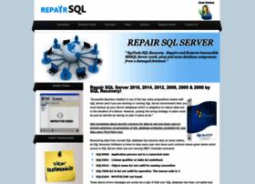 repairsqlserver.org