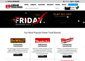repairtoolparts.com