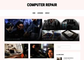 repairworddocument.org