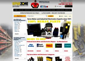 repairzone.com
