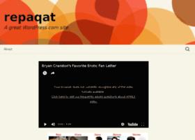 repaqat.wordpress.com