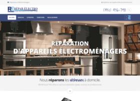repar-electro.com
