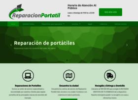 reparacion-portatil.com