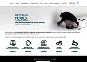 reparaciondepiscinas.info