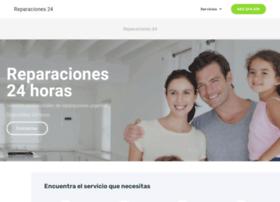reparaciones24.es