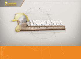 reparacionesyconstrucciones.com