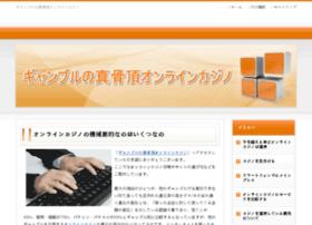reparacoes24.net