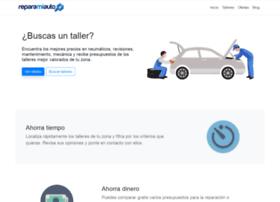 reparamiauto.com