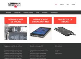 reparamosiphone.com
