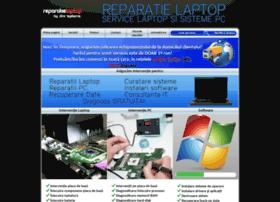 reparatie-laptop.ro