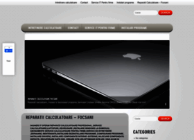 reparatii-calculatoare-focsani.1hostpro.net