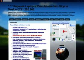 reparatii-calculatoare-la-domiciliu.blogspot.ro