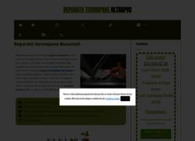 reparatii-termopane.net