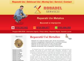 reparatii-usi-metalice.ro