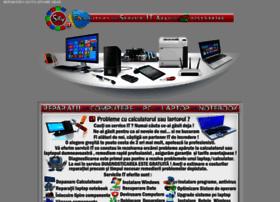 reparatiipc.webgarden.ro